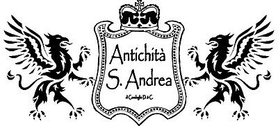 Antichità S.Andrea OnLine
