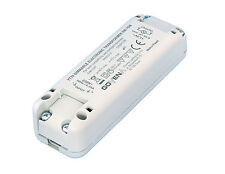 : 0W - 70w Regulable transformador electrónico yt70 para lv-halogen & 12vac Luces Led