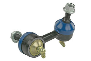 Suspension-Stabilizer-Bar-Link-K-fits-2001-2005-Honda-Civic-MEVOTECH-LP
