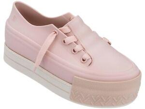 NWT MELISSA Womens Ulitsa Sneaker