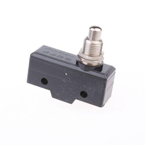 LXW5-11M émbolo momentáneo interruptor de límite De Tipo Empuje Para Plasma CNC Molino
