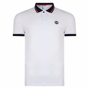 Dare2b T Shirt Mens Scopic Tee Cotton Hiking Walking Outdoor Summer Gym Work Top
