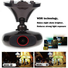 DDPAI M6 Plus HD 1440P WIFI GPS Car Dash Camera Remote  DVR Audi BMW Ford Toyota