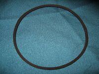 V Belt 5/16 Wide For Reliant 5 Speed Drill Press K Belt
