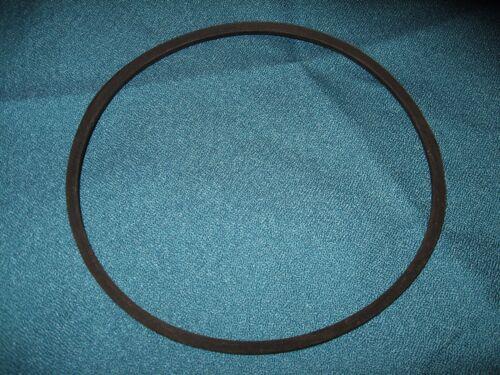 """Nouveau V ceinture pour Craftsman 10/"""" Drill Press remplace 817428-1 V Ceinture"""