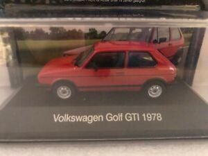 DIE-CAST-034-VOLKSWAGEN-GOLF-GTI-i-1978-034-ALTAYA-SCALA-1-43