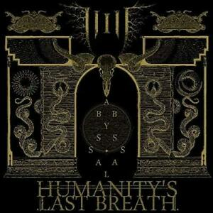 Humanity-039-s-Last-Breath-Abyssal-NEW-CD
