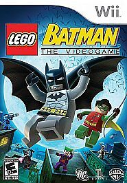 Wii-LEGO-Batman-The-Videogame-2008