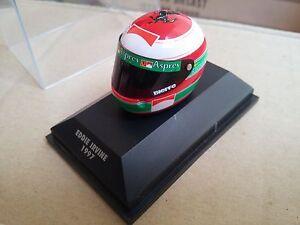 Minichamps-382-960002-970006-9800-04-e-Irvine-Ferrari-F1-cascos-de-controlador-96-98-1-8