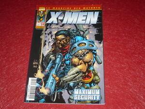 Bd-Marvel-Comics-Francia-X-Men-59-2001