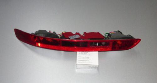 Original Audi Q5 8R Schlussleuchte Rückleuchte Rücklicht links 8R0945095