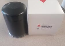 4265229m92 Massey Ferguson Gc2300 Gc2310 Gc2400 Gc2410 Gc2600 Hydraulic Filter