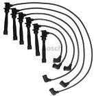 Spark Plug Wire Set Bosch 09015