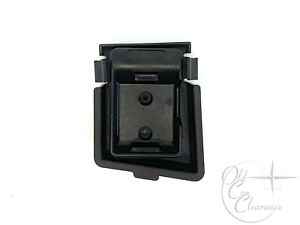 NOS-1993-1996-Lincoln-Mark-VIII-Mobile-Phone-Holder-F3LY19A448A