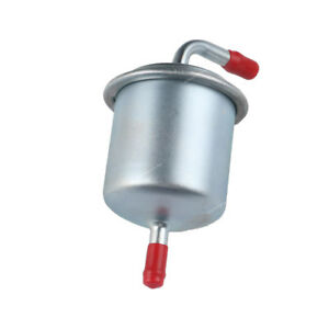 details about new fuel filter 16400 72l00 for nissan altima pickup stanza 2 4 infiniti j30 3 0  nissan altima fuel filter replacement #12