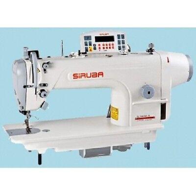Industrie Nähmaschine SIRUBA DL7000-NH1-13