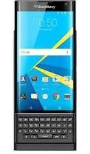 New Imported BlackBerry Priv  32GB Android SmartPhone - Black Color