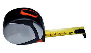 Taschenrollbandmase-selon-Eg-Genauigkeitsklasse-I-Etalonnage-Longueur-3-5-8-M