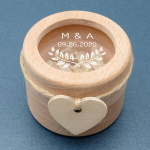 Wedding-Ring-Box-Rustic-Ring-Bearer-Box-Personalised-Ring-Box-Wooden-Ring-holder