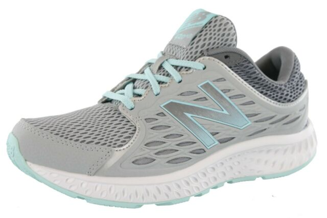 new balance womens w420 firness shoes