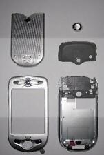 HTC O2 XDA 2 II Cover Gehäuse SET OS+US+Joystick+Ant-Cover+Akkudeckel