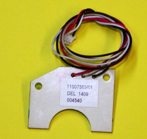 SAECO Odea Go Giro Talea Anello scheda elettronica 11007569//01 Board elettronica il HWD VALVOLA