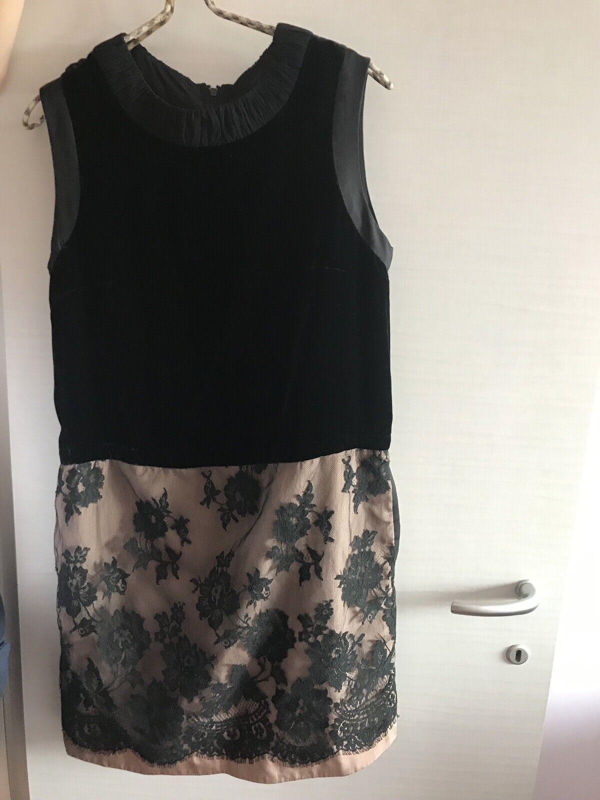 Zhor & Nema Bergdorf Goodhomme, robe taille 6