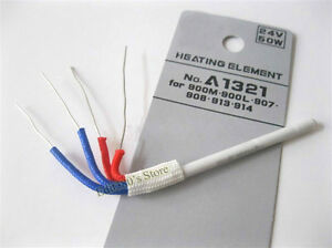 50W-AC24V-Soldering-Heating-Element-Heater-For-Hakko-900M-900L-907-908-913-A1321