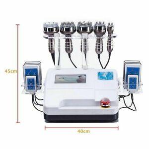40k-Vacuum-Cavitation-RF-Diode-LED-Laser-Fat-Burning-Body-Sllimming-Machine-SPA