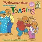 The Berenstain Bears and Too Much Teasing by Jan Berenstain, Stan Berenstain (Hardback, 1995)