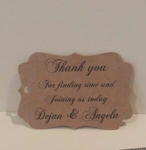 Thank You Quotes For Wedding Favors. QuotesGram |Thank You Wedding Quotes