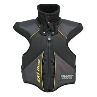 Ski Doo Super Sport Tek Vest 4692701490