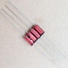 1lot/32PCS Vishay ERO MKC1860 250V 0.022UF 223 5% Axial Non-polar Film Capacitor