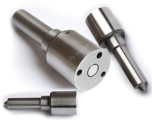 AUDI tuning 1.9 tdi 0.250 mm Buse DSLA 150p764 buse d/'injection injecteur einspritz