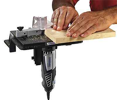 Shaper Router Table New Dremel 231 FREE SHIPPING