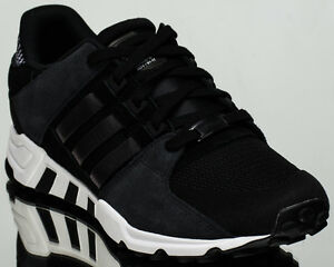 online retailer d937a 51635 Image is loading adidas-Originals-EQT-Support-RF-men-lifestyle-shoes-
