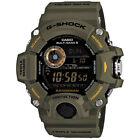 Casio G-Shock GW-9400-3D Wristwatch