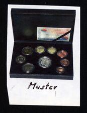 España kms 2002 con 12 € moneda pp