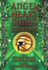 Angel Heart Sigils: Mystical Symbols from the Angels of Atlantis by Stewart Pearce (Mixed media product, 2013)