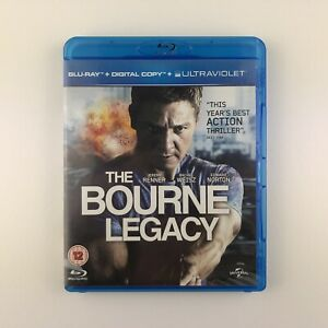 The-Bourne-Legacy-Blu-ray-2012