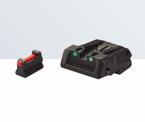 "LPA sights set for CZ SP01 ""Shadow"" ""Shadow 2"""