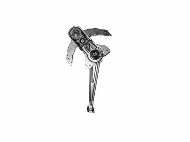 9//64 x 52mm OAL HSSE Drill OSG USA 859535711 3.57mm TiALN
