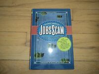 The Great American Jobs Scam Corporate Tax Dodging Myth Job Creation Greg Leroy