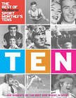 Ten: The Best of The Observer Sport Monthly's Tens by Observer Sports Monthly (Paperback, 2003)
