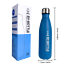 500ml-Stainless-Steel-Vacuum-Water-Bottle-Thermos-Double-Walled-Birthday-Gifts thumbnail 35