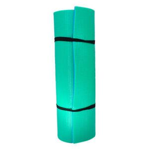 Esterilla-Yoga-Anti-deslizante-Azul-y-Verde-Colchoneta-77x162-cm-Grupo-K-2