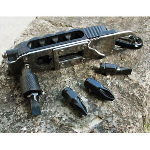 Multi-tool-EDC-Tools-Set-Adjustable-Wrench-Jaw-Screwdriver-Pliers-Survival-Gear
