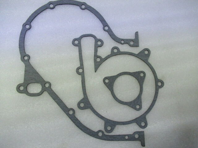Y7 Mercury Quicksilver 27-151723 Gasket OEM New Factory Boat Parts