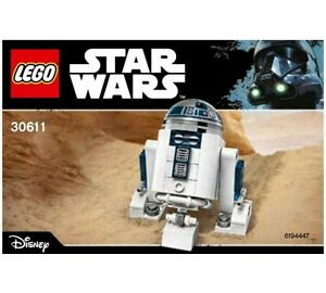 Lego-Star-Wars-30611-R2-D2-polybags-MISB
