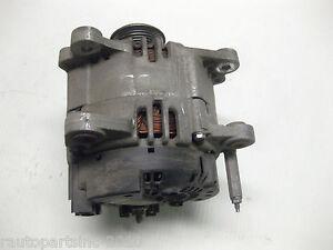 Image Is Loading 2006 Vw Pat 3 6 Generator Alternator 140